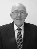 Peter Gorman,