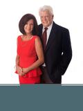 Bruce & Kathy Baker, RE/MAX Revolution - Shailer Park