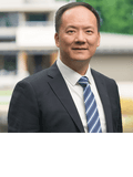 Simon Chen, Ray White  - Glen Waverley