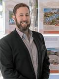 Hugh McKewan, Hayden Real Estate - Ocean Grove