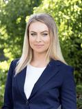 Brooke Boshuizen, RT Edgar - Caulfield