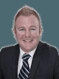 Harley Lindsay, Bushby Property Group - LAUNCESTON