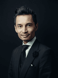 Dino Lee, Black Diamondz Property Concierge - Sydney