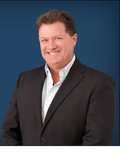 Scott Rance, Rance Property - Kenthurst