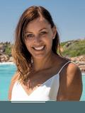 Karen Fursdon, Realmark - Dunsborough