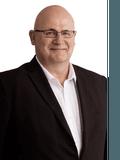 Steve Kelly, Professionals Northern Coast - Butler