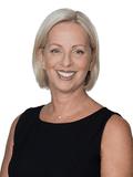 Anita Hamilton, Wellington Barber Real Estate