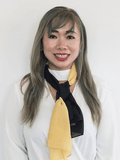Siu Lia, Century 21 centenial - KENSINGTON