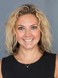 Tamra Williams, Vernon Partners - Mosman