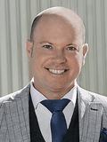 Chris Parsons, McGrath Estate Agents Inner West - Leichhardt