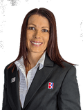 Kylie Luck, Bushby Property Group - LAUNCESTON