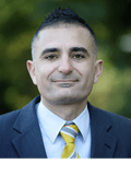 Michael Azzi, Ray White Merrylands - Merrylands