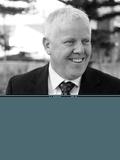Andrew Boulter, Harcourts BMG - COOLANGATTA