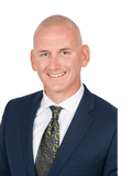 Kane Sears, First National Real Estate Druitt & Shead - Scarborough