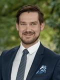Albert Hazelden, Fletchers Knox - BAYSWATER