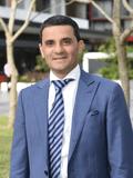 Rami Abdallah,