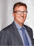 Gary Ward, Century 21 Radar Properties - Turramurra