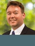 Jason van Straalen, JVS Real Estate - PERTH