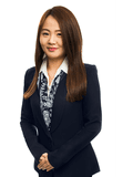 Angie Gao, Xynergy Realty - OAKLEIGH