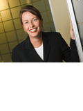WENDY WOODHEAD, Code Real Estate Australia - SUBIACO