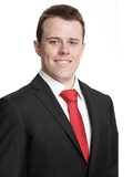 JOEL COOPER, Blackburne Residential Property - WEST PERTH