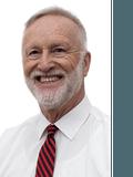 Mark Cochrane, Professionals & Mark Cochrane