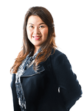Lisa Suryawan, Xynergy Realty - OAKLEIGH