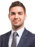 Alex Dimopoulos, Nelson Alexander Real Estate - Essendon