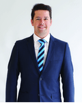 Joel Nielsen, Harcourts Northern Suburbs - Glenorchy