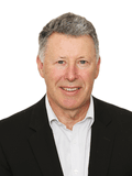 Tony Collidge, PRDnationwide - Hobart