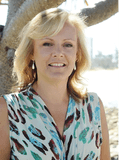Tracey Nash,
