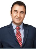Faraz Shams Peyman, Professionals Local Real Estate