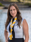 Trish Orrico, Ray White - Craigieburn