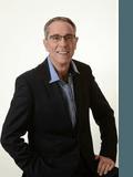 Steve Fulton, Raine & Horne - Eastern Shore