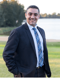 George Nakhla, Marvel Realty
