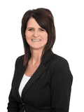 Christina Felton, Attree Real Estate - Southern River