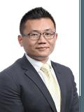 Tim Yu, Ray White - Bundoora