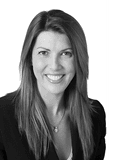 Jane Campbell, Frank Dowling Real Estate - Essendon