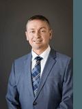 Ivan Pavkovic, Peter Blackshaw Real Estate - Gungahlin