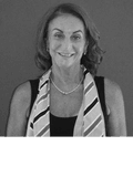 Janine Redwood, Ray White - Labrador