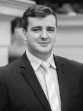Jordan Ekers, Ray White Adelaide Group - Adelaide