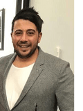 Mario Mourad, Skyline Property Group - Canterbury
