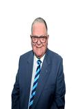 Steve McCarthy, Harcourts Beyond  - Holland Park