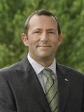 Michael Amarant, Jellis Craig - Fitzroy