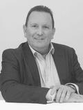 John Scott, Raine & Horne HM Group