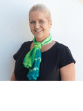 Terri Tipper, Rental Properties - Port Macquarie