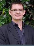 Jason Malseed, malseeds.com.au - MOUNT GAMBIER