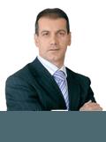 Anthony Vicino, Jamie Ellis Real Estate - NORTHCOTE