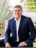 Scott Nolan, Nolan Partners - Coffs Harbour