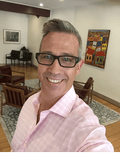 Adrian Franchi, Franchi Residential Realty - Toowong